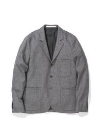 Boras Dry Wool Nylon