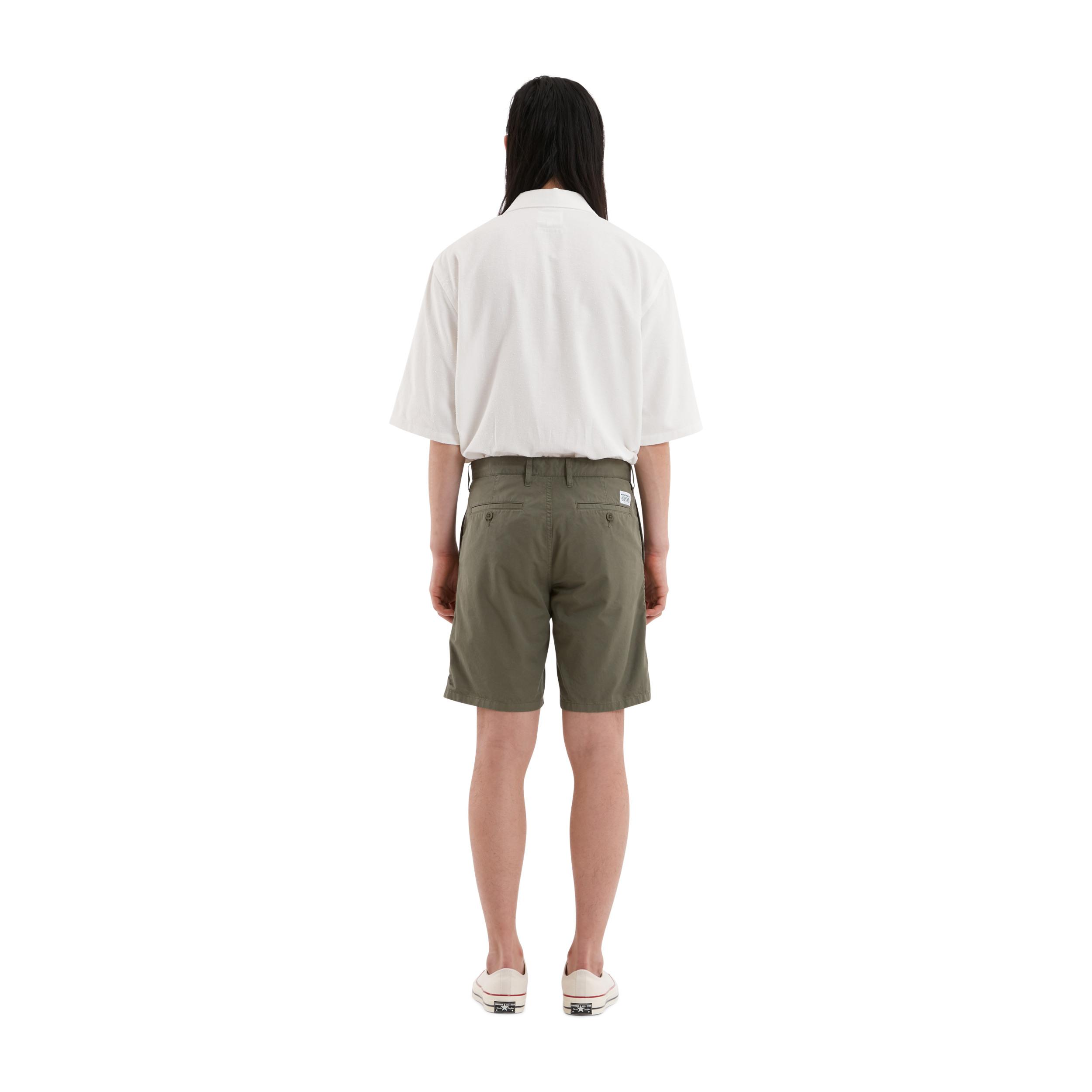 4c25d389d2a Aros Light Twill Shorts