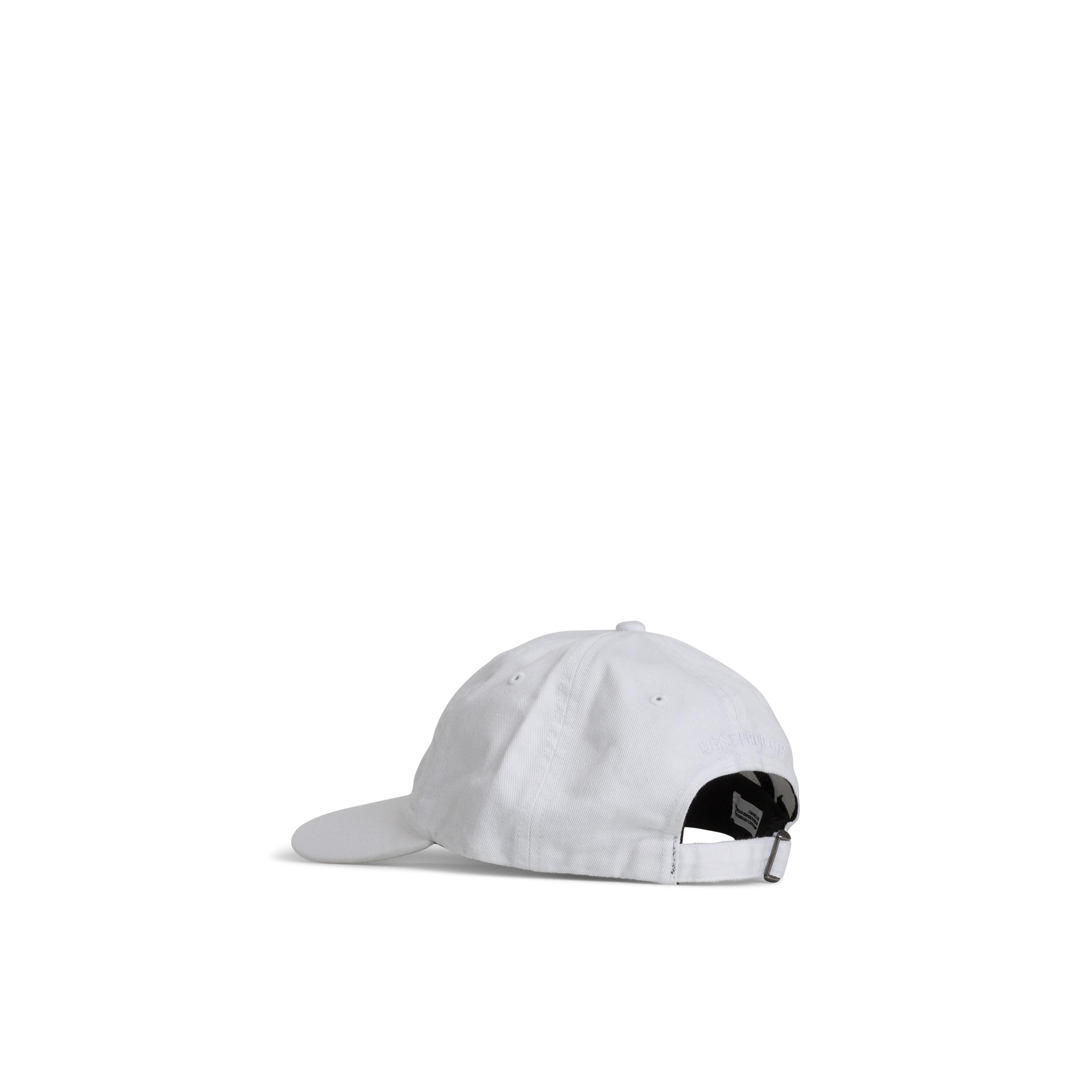 160b888e217 Light Twill Sports Cap