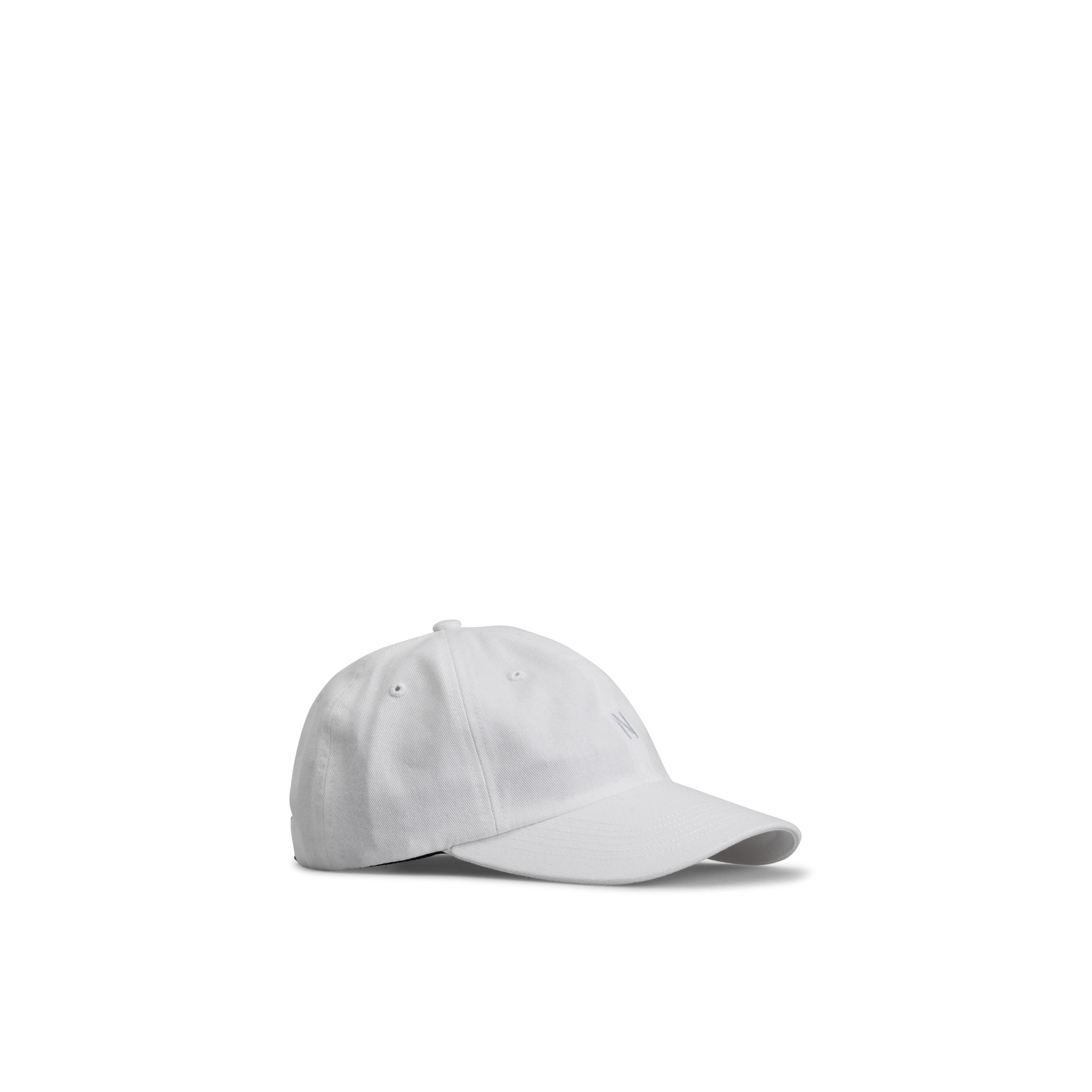 388506afd9 Headwear