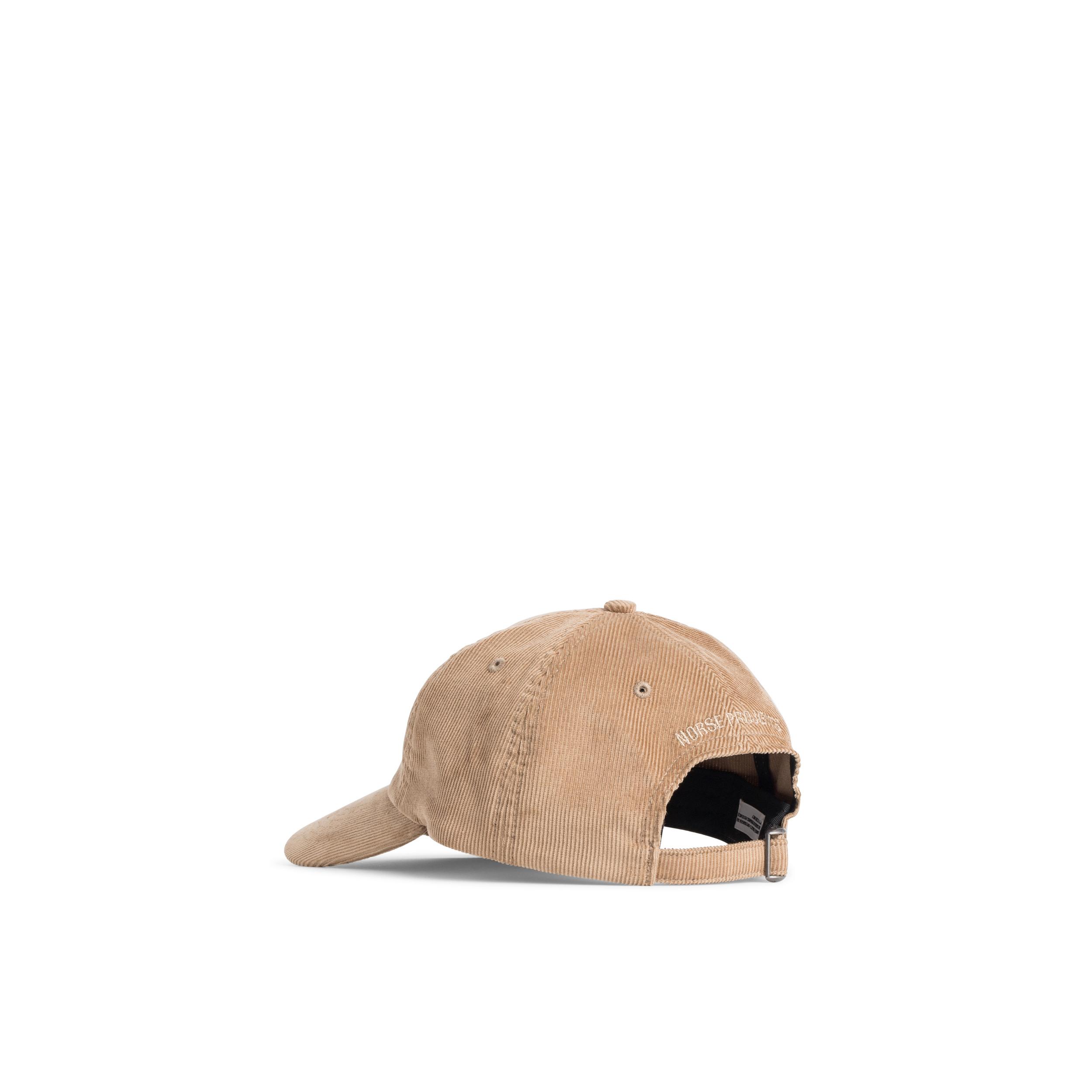Headwear e9e2b39f80