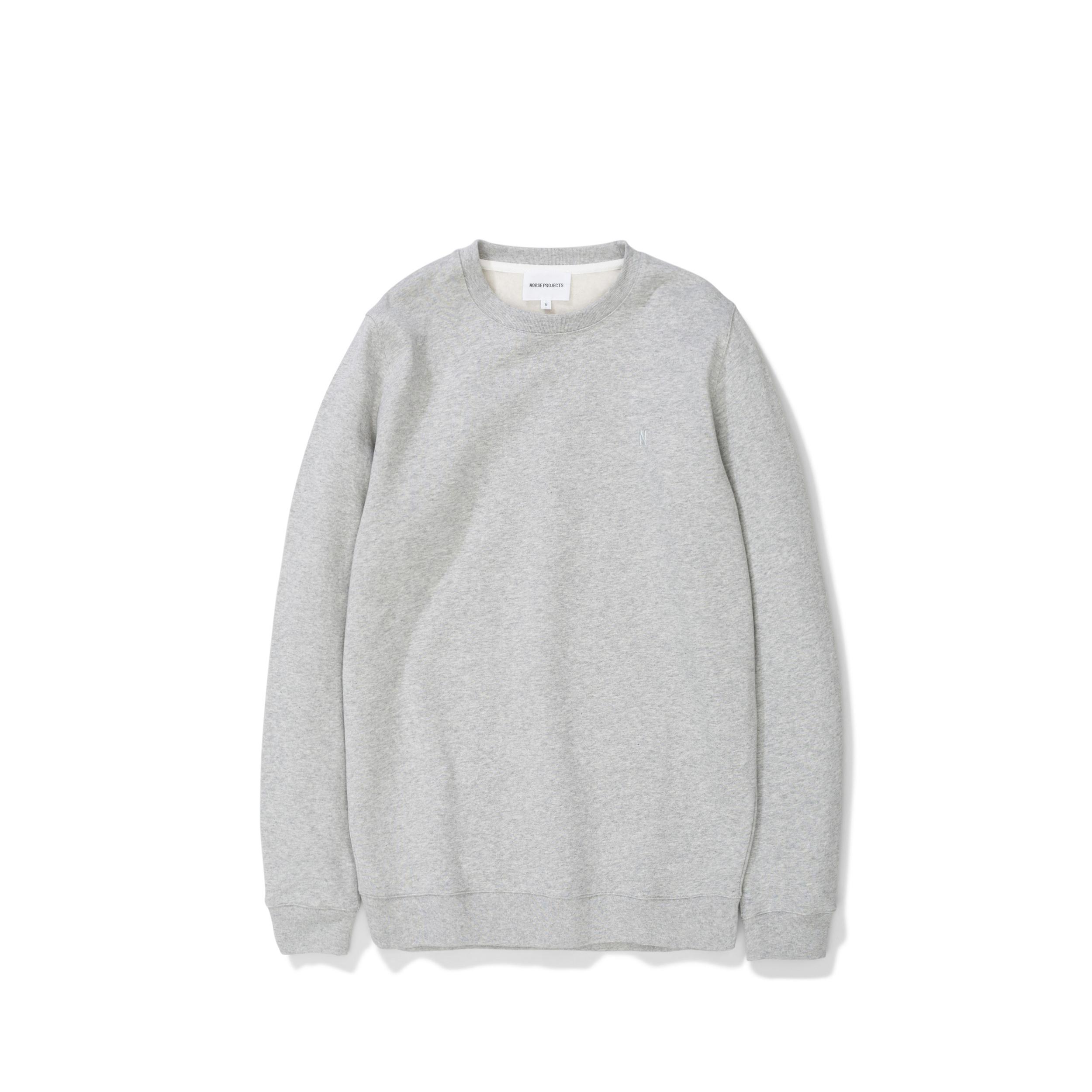 b1faffbf9e1 Sweatshirts