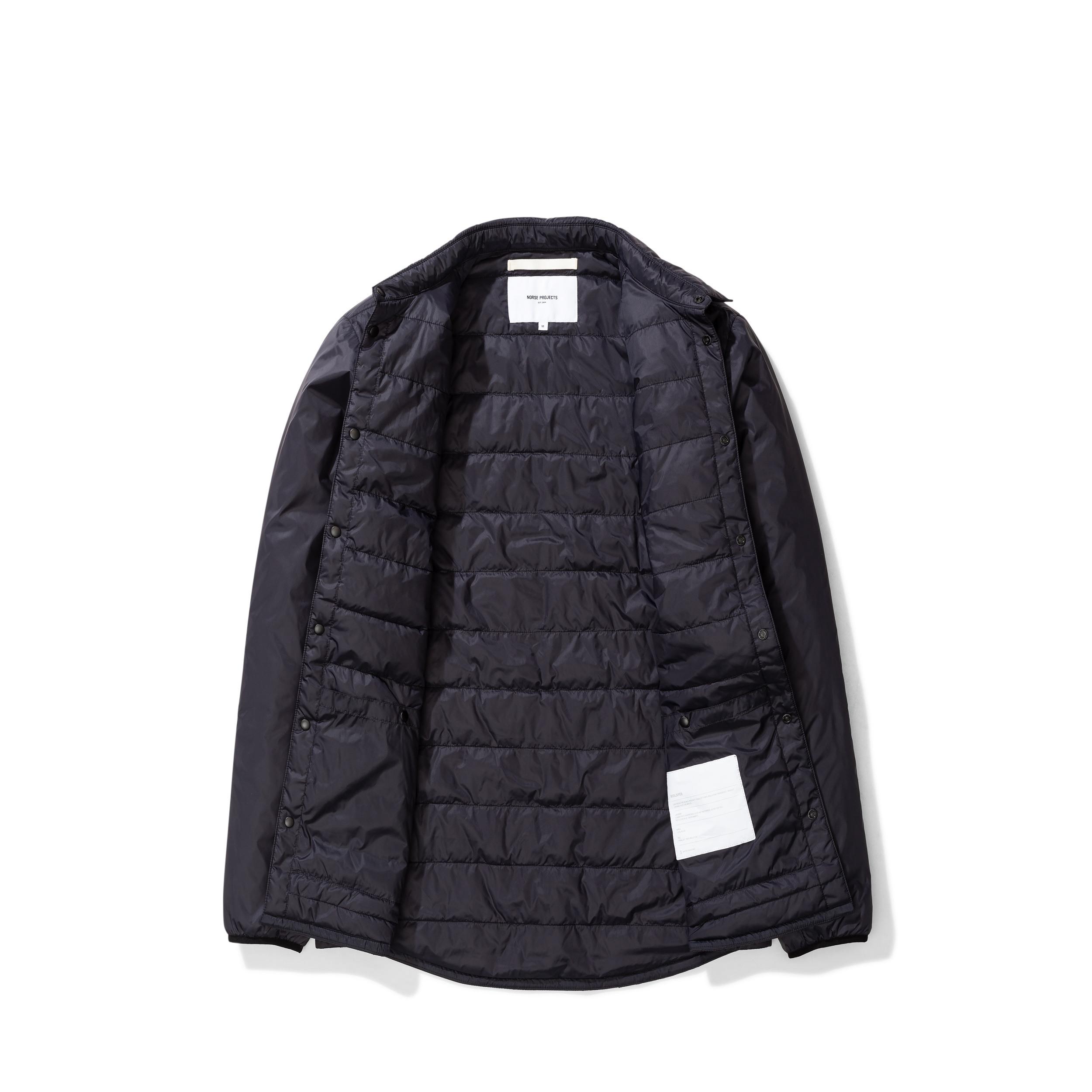 67cd3825a22 Jackets
