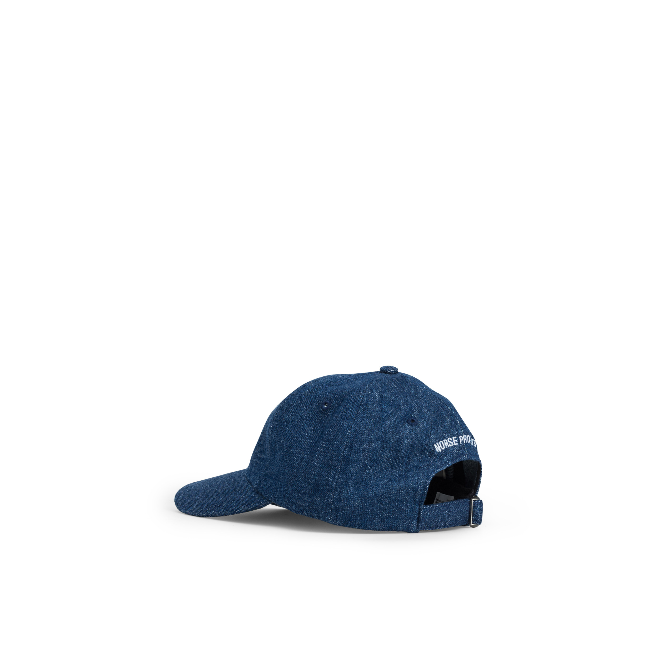 Denim Sports Cap 5f6153e89fb1